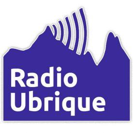 radio-ubrique