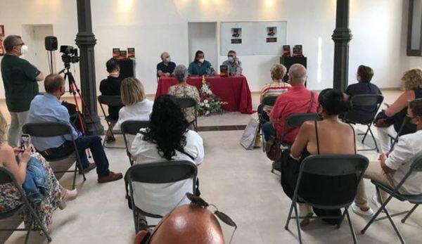 Ayuntamiento Medina Sidonia